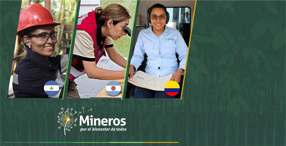 Mineros S.A. announces its 2021 production forecasts and its positive results during the last quarter of 2020.