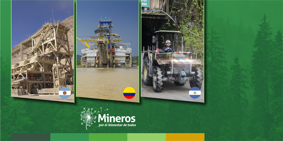 Mineros S.A. reported income increase of 8% during 1Q 2021